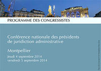 programme-conference-nationale-des-presidents4-5-sept2014